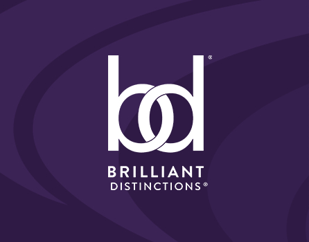 Save on Treatment with Brillant Distinctions® | BOTOX® Cosmetic